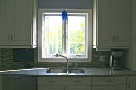 over the sink lighting. Kitchen Sink Lighting Pendant Light Over Traditional With Blue Image The