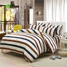 Bedroom : Fabulous Queen Size Bedspread Dimensions Bedspreads And ... & Bedroom:Fabulous Queen Size Bedspread Dimensions Bedspreads And Comforters Better  Homes And Gardens Quilt Patterns. Full Size of Bedroom:fabulous Queen Size  ... Adamdwight.com