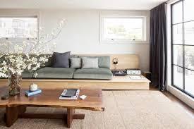 living room amazing living room pinterest furniture. Pinterest Living Room Amazing Pinterest Furniture E