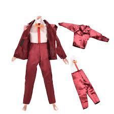 Подробнее Обратная связь Вопросы о 1 комплект одежды для ...