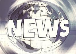 Bildresultat för news