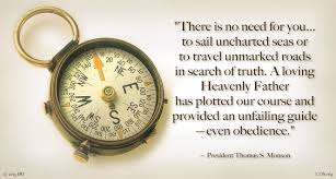 Compass Quotes Beauteous Search For Truth