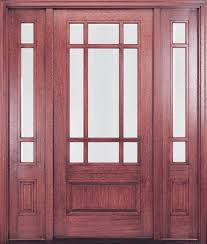 Andersen Fiberglass Entry Doors With Sidelights Prices 4 : Andersen ...