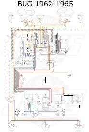 1974 volkswagen beetle wiring harness explore schematic wiring 1974 vw bug wiring harness 46 awesome vw bug wiring harness installation wiring diagram rh galericanna com 1974 super beetle wiring
