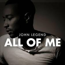 Here is the quickest and easiest way: John Legend All Of Me Sheet Music For Piano Free Pdf Download Bosspiano