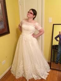 size 18 wedding dress in hurst tx