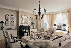 40 Captivating French Style Living Room Designs That Will Delight You Adorable French Living Rooms