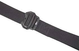 Riggers Belt Size Chart Vtac Cobra Riggers Belt W Austrialpin Brand Cobra Buckle