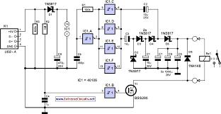 similiar computer schematic diagram keywords computer off switch circuit diagram