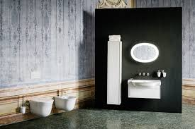 THE <b>NEW</b> CLASSIC | TOTAL BATHROOM SETS | Решения | <b>Laufen</b>