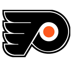Flyers Logo Pictures Flyers Logo Jpg Faveoly
