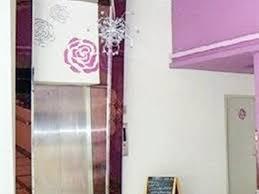 7 Days Inn Guangzhou Fang Cun Branch Best Price On V8 Hotel Xi Cun Branch In Guangzhou Reviews