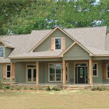 rustic house plan building plans 2 bedroom farmhouse english country house design your