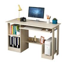 high office desk. Delighful High Simple Computer Desk Modern Office Student Writing Studying High  Quality Learning Table Home Furniture With High Office Desk L
