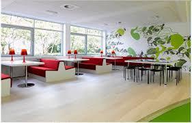 Good Interior Design Schools Decoration