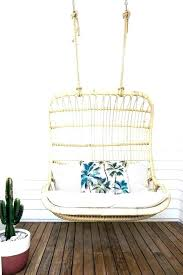 inside swing chair indoor medium size of hanging for bedroom hammock swing chair for bedroom inside swing chair