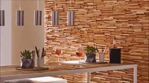 Small Picture Ideas for Home Improvement Wall panels YouTube