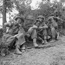File:The British Army in Italy 1944 NA18394.jpg - Wikimedia Commons