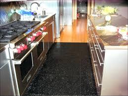 2x3 kitchen rug large size of kitchen mats kitchen rug black and cream rug kitchen 2x3