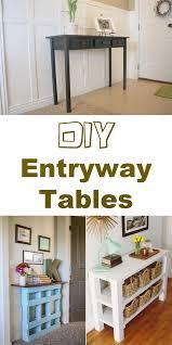 cheap entryway table. Cheap Entryway Table