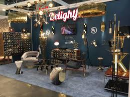 Boutique Design New York Come Find What Boutique Design New York Has To Offer You