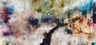 the spirit of painting cai guo qiang at the prado