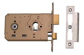 front door lock types. Front Door Lock Types