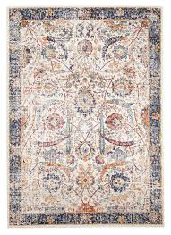 full size of living room extra large square rugs 11 x 16 area rug 12x12