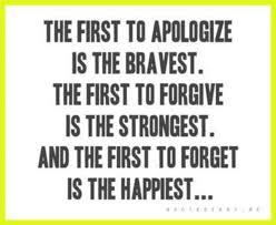 forgive and forget essay forgive and forget essay by a erasmussen1