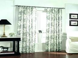 kitchen patio door curtains kitchen door curtains curtains for french doors in kitchen curtains for french