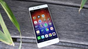 huawei phone 2016. huawei p9 the use of lcd screen technology ensures blacks are nicely deep and colours have a good amount pop, without looking over-saturated. phone\u0027s phone 2016 o