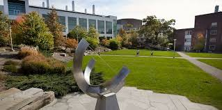 acsf blog engineering faculty fellows honored engineering quad sundial in fall sun and sky background