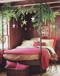 Small Picture 40 Whimsical DIY Home Decor Ideas DIY Cozy Home