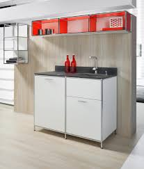 Furniture For Kitchen Cabinets Kitchen Cabinets High Quality Designer Kitchen Cabinets Architonic