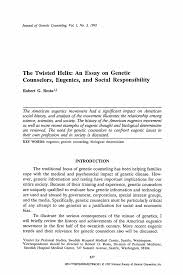 social issues essay essay about responsibility issue topics for  essay about responsibility genetic essay nuiipnodnsru genetic essayhtml responsibility essays responsibility essays