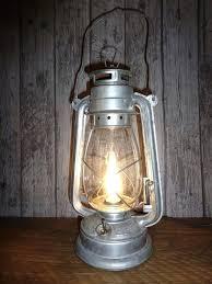 diy oil lamp rustic vintage oil lamp converted to electric diy mason jar citronella oil lamp