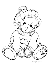 Small Picture Saint Patricks Day Coloring Pictures 002