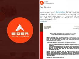 Some indonesian isps block reddit, please read this. Pr Indonesia Beyond Reputation