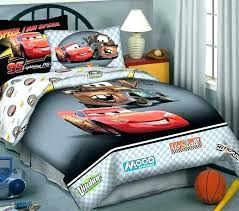 disney sheets queen size cars full size comforter set sheets full cars full size comforter set