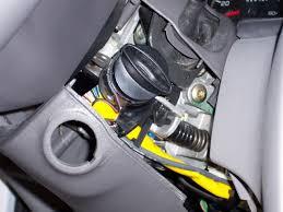 ford f fuel pump wiring diagram wirdig entry module location image wiring diagram amp engine schematic