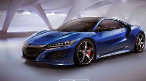 2018 honda nsx type r. beautiful type with 2018 honda nsx type r 8