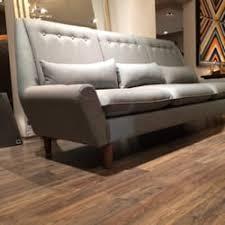 mod living furniture. Photo Of Mid Mod Living - San Pedro Garza García, Nuevo León, Mexico Furniture M