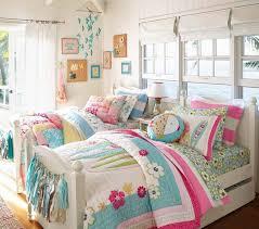 inspiring pottery barn childrens bedding 79 for your fl duvet covers with pottery barn childrens bedding