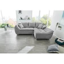 Preise vergleichen und bequem online bestellen! Wohnzimmer Mobel Finden Und Einrichten Im Otto Online Shop