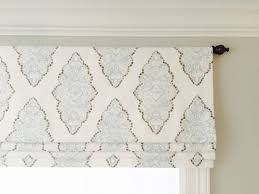 Window Valance For Kitchen Kitchen Valance Etsy