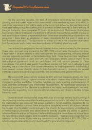 Service For Tuition Reimbursement Proposal Writing Proposal
