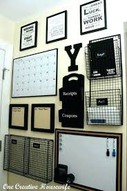 home office wall organization systems. Wall Organizer System For Home Office Organization Systems Amazing . R
