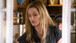Image result for madeleine west actress