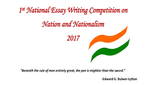 christ university national essay writing competition live law legal bites 1st national essay writing competition 2017