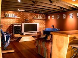 basement ideas for men. Beautiful Men Incredible Basement Ideas For Men On Other Man Cave Small Basements To E